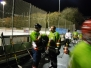 12.02.2017 - Wiesbaden Vikings Red vs 1. AEV - RMHL
