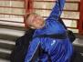 04.04.2006 - Saisonabschlusstraining