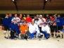 27.03.2008 - Training der Hobbymannschaft