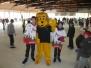 19.10.2008 - Tag der offenen Tür der Eissporthalle Aschaffenburg
