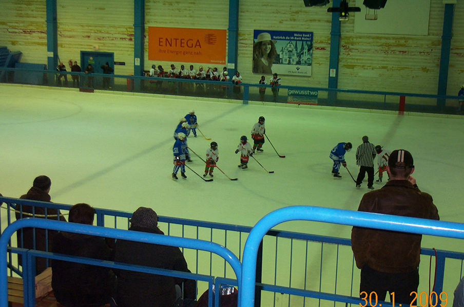 eishockey-002_mini