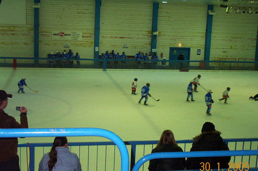 eishockey-003_mini