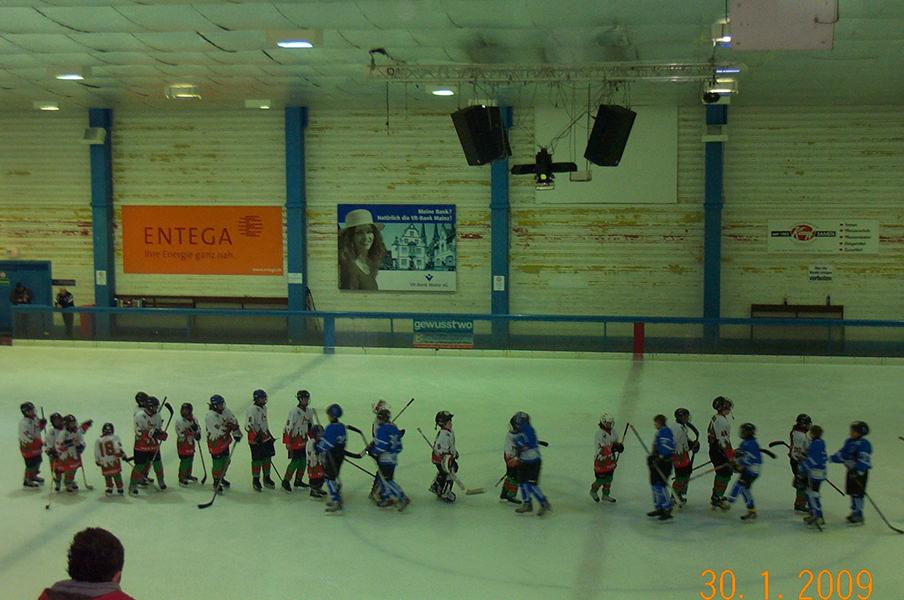 eishockey-005_mini