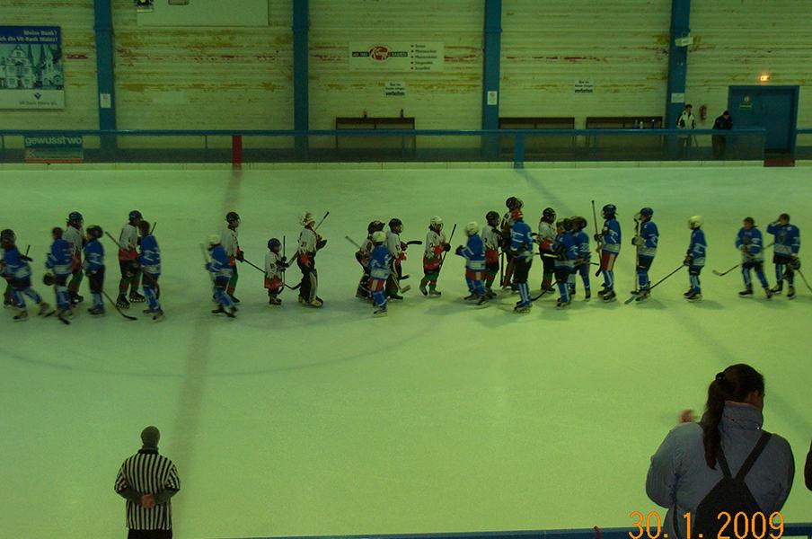 eishockey-006_mini