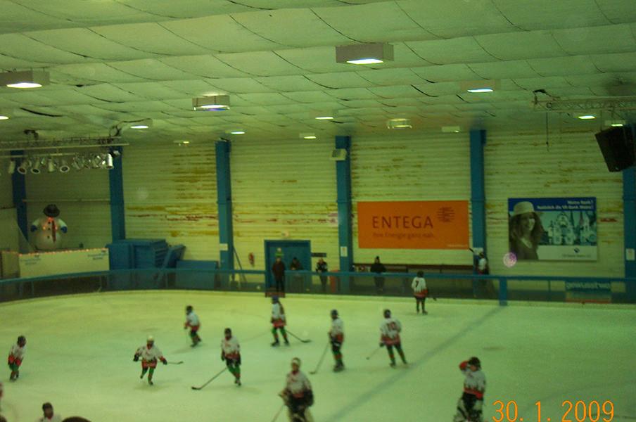 eishockey-007_mini