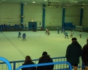 eishockey-004_mini