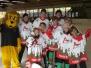 11.10.2009 - Tag der offenen Tür der Eissporthalle Aschaffenburg