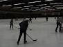 19.03.2011 - Freies Eishockeytraining