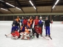 22.10.2011 - Freies Eishockeytraining
