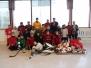 15.01.2012 - Training der Nachwuchsmannschaft