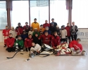 2012-01-15-training_kids_mini