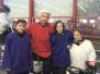27.03.2012 - Training der Nachwuchsmannschaft mit Sven Breiter