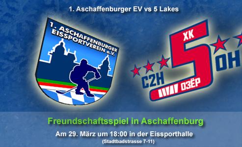 20140324_5_Lakes_Flyer_1_Aschaffenburger_vs_5_Lakes