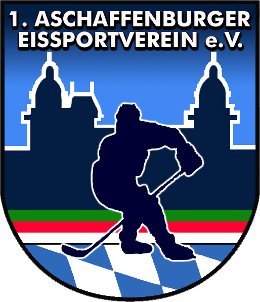 1. Aschaffenburger Eissportverein e.V.