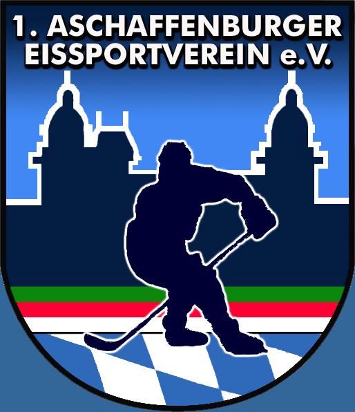 1. Aschaffenburger Eissportverein e.V.