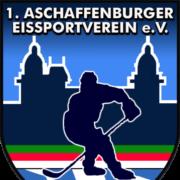 (c) Aev-eishockey.de